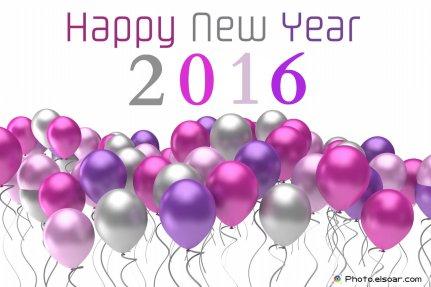 Happy-new-year-2016-clip-art-40