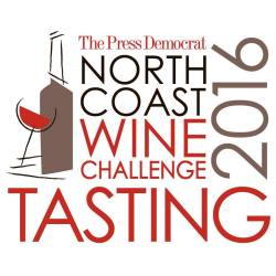 north coast wine challenge photo