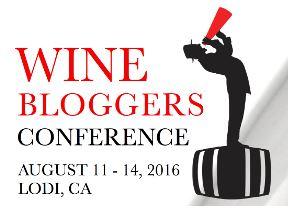 lodi wine blog pic