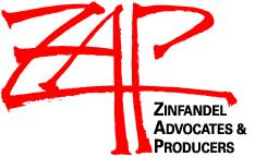 master-zap-logo